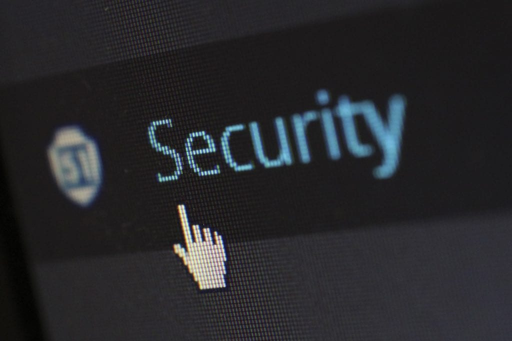internet-screen-security-protection-